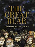 Gleeson, Libby: The Great Bear