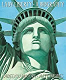Rappaport, Doreen: Lady Liberty: A Biography