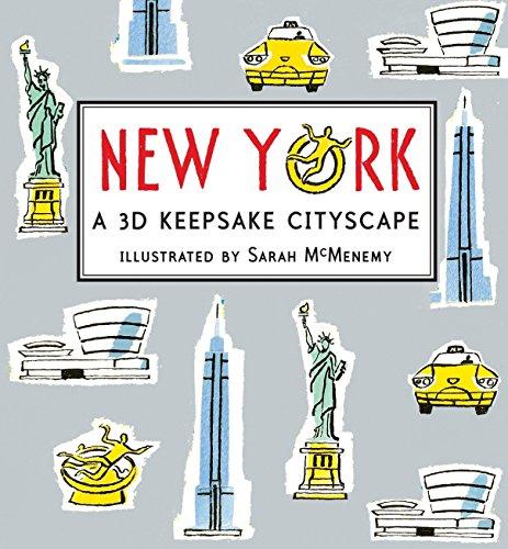 new-york-panorama-pops