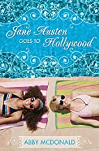 Jane Austen goes to Hollywood by Abby…