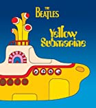 Yellow Submarine: Midi Edition by The…