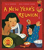 A New Year's Reunion: A Chinese Story…