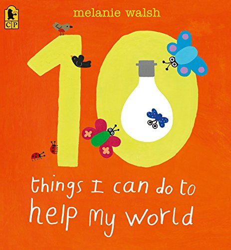 10-things-i-can-do-to-help-my-world