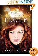 Flock (Stork Trilogy)
