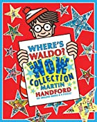 Where's Waldo? The Wow Collection: Six…