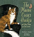 The Maine Coon's Haiku: And Other Poems…
