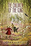Hartnett, Sonya: The Children of the King