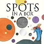 Spots in a Box by Helen Ward