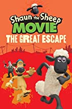 Shaun the Sheep Movie - The Great Escape…