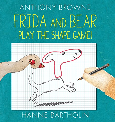 frida-and-bear-play-the-shape-game