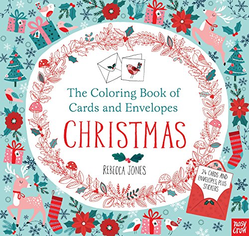 the-coloring-book-of-cards-and-envelopes-christmas