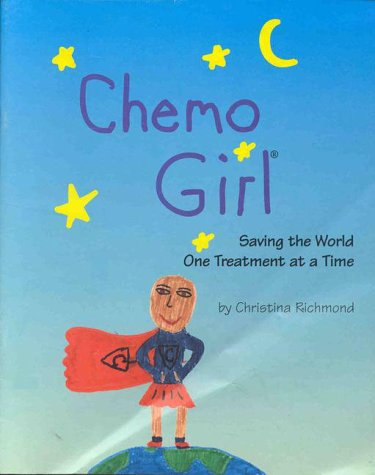 chemo-girl-saving-the-world-one-treatment-at-a-time