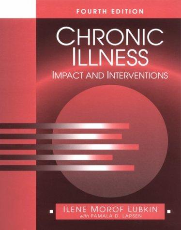 chronic-illness-impact-and-interventions-jones-and-bartlett-series-in-nursing