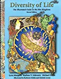 Margulis, Lynn: Diversity Of Life: The Illustrated Guide To Five Kingdoms