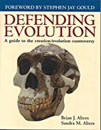 Defending Evolution in the Classroom : A…