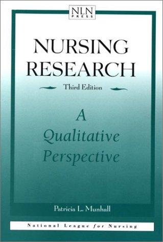 nursing-research-a-qualitative-perspective