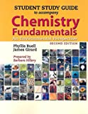 Buell, Phyllis: Chemistry Fundamentals: An Environmental Perspective: Student Study Guide
