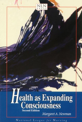 health-as-expanding-consciousness-national-league-for-nursing-series-all-nln-titles