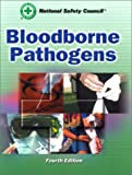 Jackson, Mark: Bloodborne Pathogens