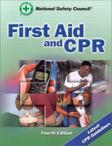first-aid-and-cpr-first-aid-and-cpr-web-enhanced-edition