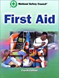 Thygerson, Alton L.: First Aid