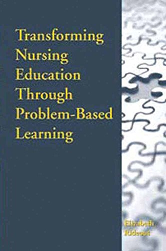 transforming-nursing-education-through-problem-based-learning
