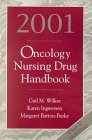 2001-oncology-nursing-drug-handbook