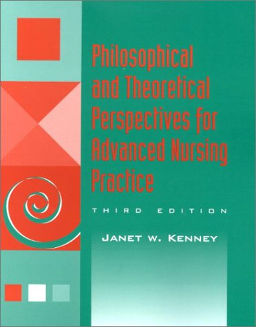philosophical-and-theoretical-perspectives-for-advanced-nursing-practice-jones-and-bartlett-series-in-nursing