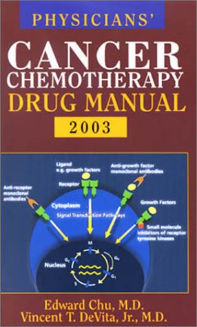 physicians-cancer-chemotherapy-drug-manual-2003