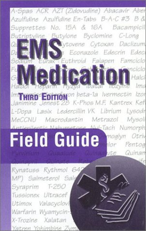 ems-medication-field-guide-third-edition
