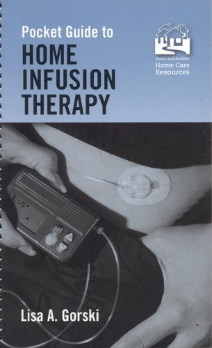 pocket-guide-to-home-infusion-therapy