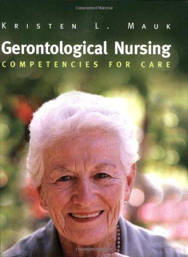 gerontological-nursing-competencies-for-care