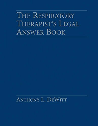 the-respiratory-therapists-legal-answer-book