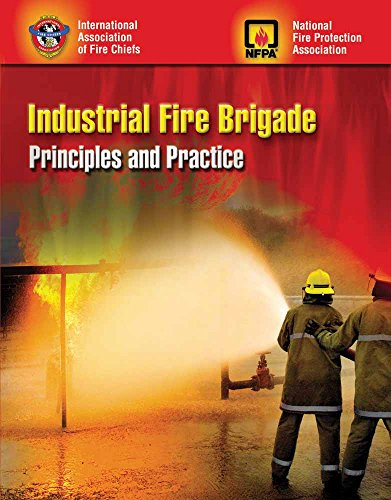 industrial-fire-brigade-principles-and-practice