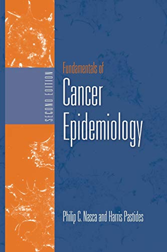 fundamentals-of-cancer-epidemiology