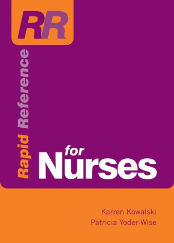 rapid-reference-for-nurses