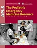 American Academy of Pediatrics: Apls 10 Copy Classroom Package with Instructor's Toolkit CD-ROM