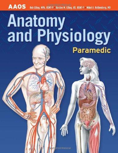 anatomy-physiology-paramedic