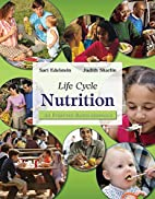 Life Cycle Nutrition: An Evidence-Based…