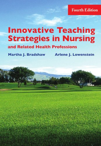 innovative-teaching-strategies-in-nursing-related-health-professions-fourth-edition