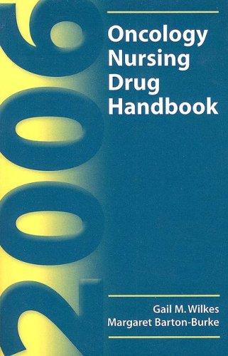 2006-oncology-nursing-drug-handbook
