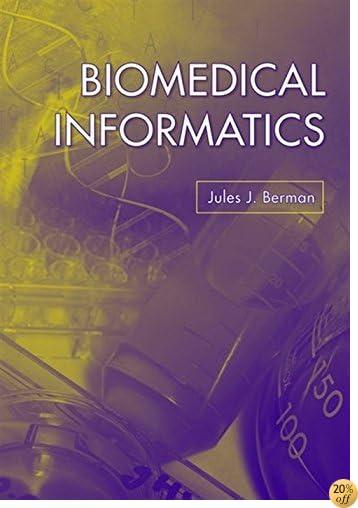 TBiomedical Informatics