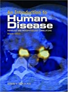 An introduction to human disease : pathology…