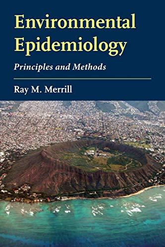 environmental-epidemiology-principles-and-methods