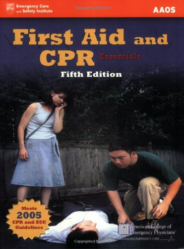 first-aid-and-cpr-essentials-5th-edition
