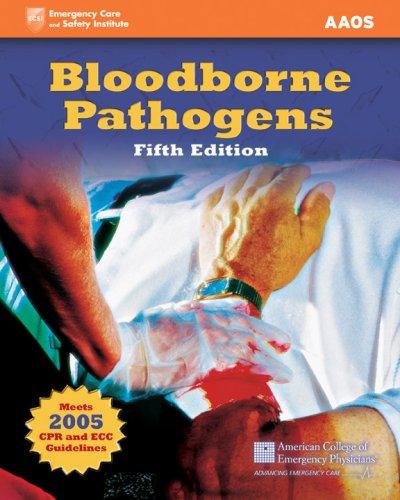 bloodborne-pathogens-american-college-of-emergency-physicians