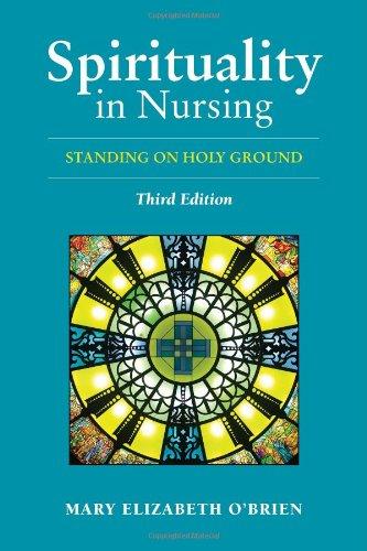 spirituality-in-nursing-standing-on-holy-ground-obrien-spirituality-iin-nursing