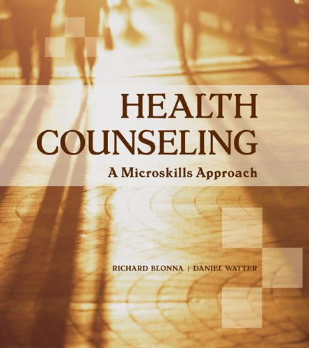 health-counseling-a-microskills-approach