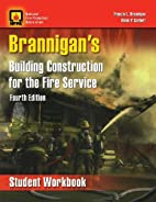 Brannigan's Building Construction for the…