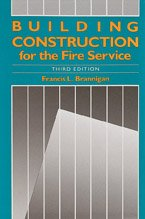 building-construction-for-the-fire-service